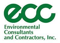 ECC LOGO web.jpg