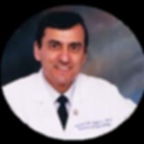 DR SOUHAIL.png