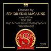 Senior Mag.jpg