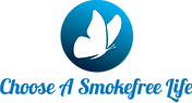 smokefree logo copy 3.png