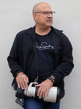 Roland Sanchez.jpg