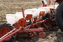 Agricultural Mechanics.jpg