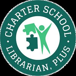 Charter Seal Logo