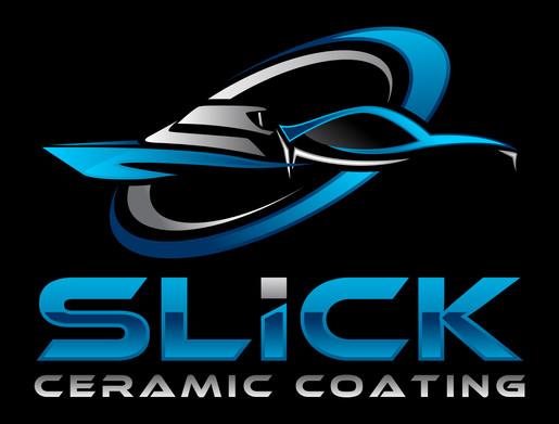 Slick Ceramic Coating.jpg