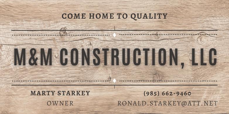 M&M Construction Banner.jpg