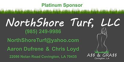 Northshore Turf.jpg