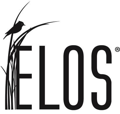 ELOS Trademark Logo.jpg
