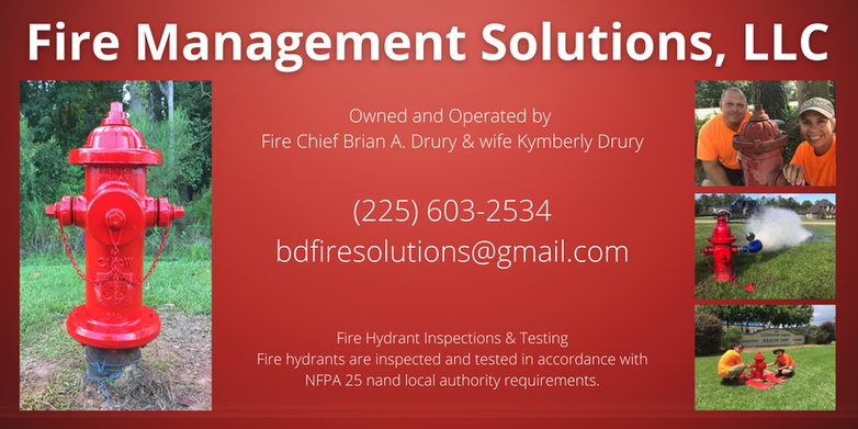 Fire Management Solutions Banner.png