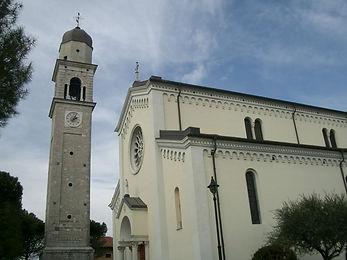 chiesa di campoformido.jpg