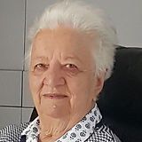 Petris Giuseppina.jpg