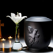 cremazione - dispersione.jpg