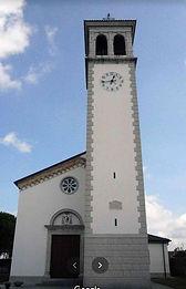 Chiesa di Villacaccia.jpg