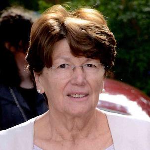 Rivelli Giuliana.jpg
