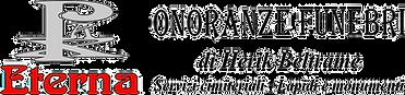 logo-pax-pulito.png