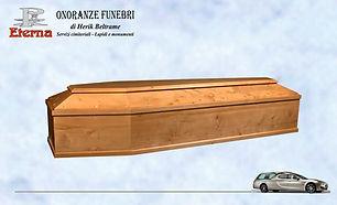 francescana 0,25mp.jpg