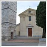 chiesa sclaunicco.jpg