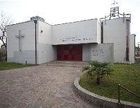 UDINE - S. PAOLO APOSTOLO.jpg