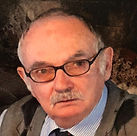 Pascoletti Vincenzo.jpg