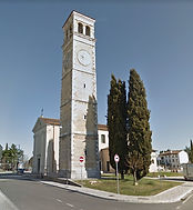 chiesa di santa maria di sclaunicco.jpg