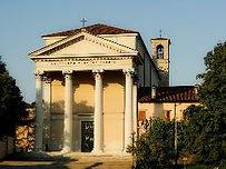 chiesa delle grazie - udine.jpg