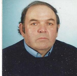 Mattiussi Gian Franco.jpg