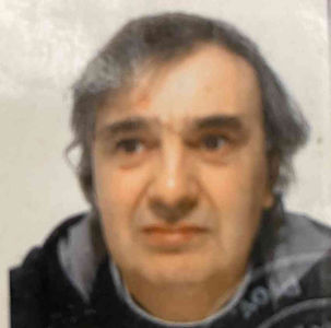 Zaninotti Fausto.jpg