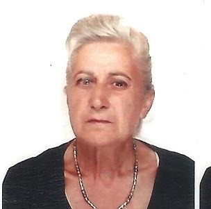 Padovani Alessandrina.jpg