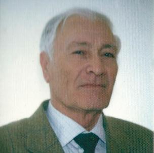 Toniutti Domenico (Copia).jpg