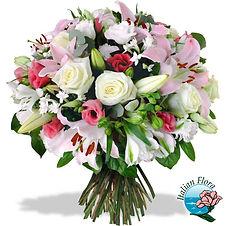 bouquet fiori per sito.jpg