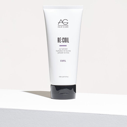 AG Hair Recoil