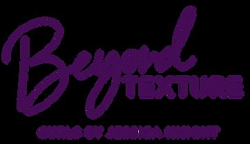 Beyond_Texture_logos_ALT_Purple.png