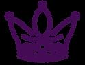 Beyond_Texture_logosCROWN_purple.png