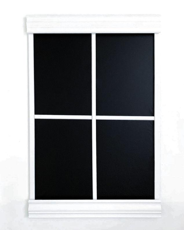 Window Death Dream.jpg