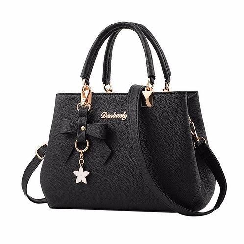 luxury handbags women bags designer Leather