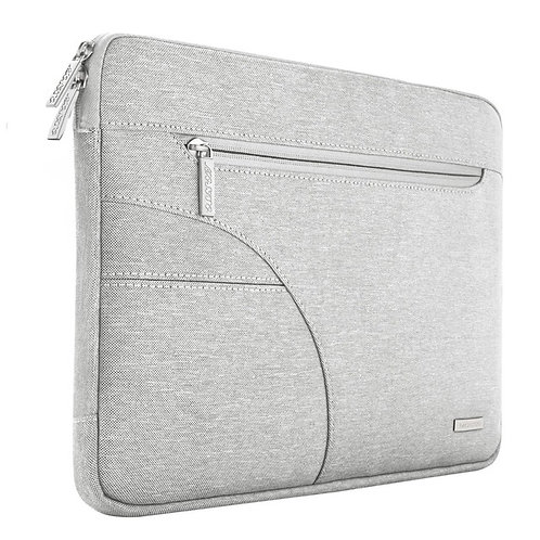 Carrying Case Cover Protective Bag for