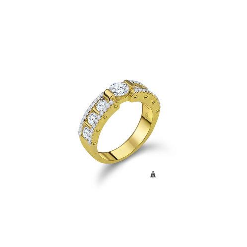 925-Men-Silver-Ring-928832