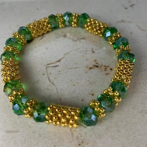 Women / Men Hand Bracelet. Custom Hand Made Jewelry Gift