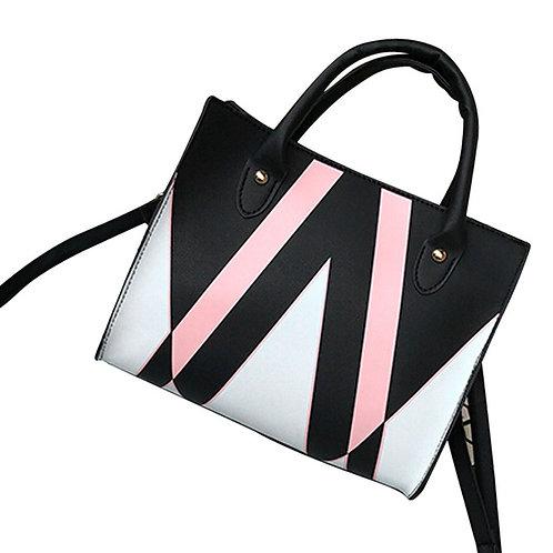 Bags Handbags Women Famous Brands Tote Casual