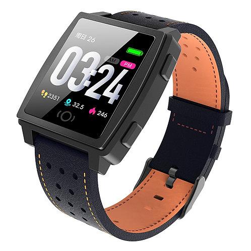 CK22 Smart Watch Sports