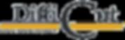logo difficut transp.png
