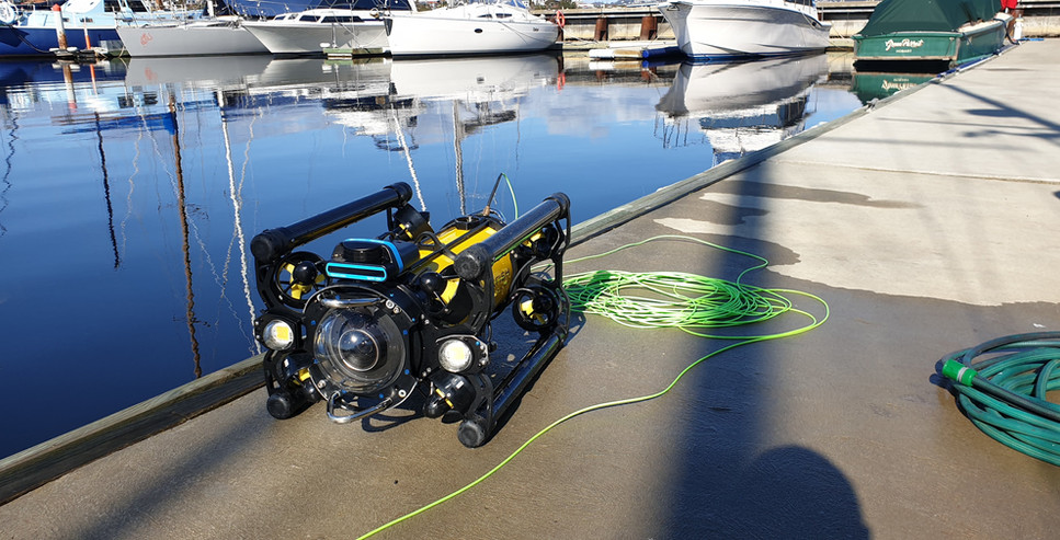 Boxfish ROV with sonar.jpg