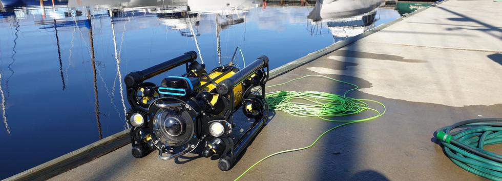 Boxfish ROV with sonar.jpg