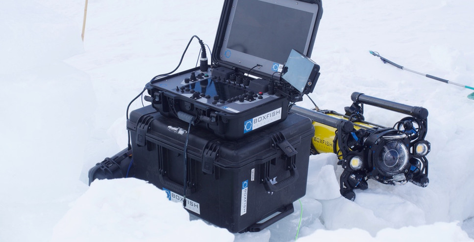 ROV full set in snow 3.jpg