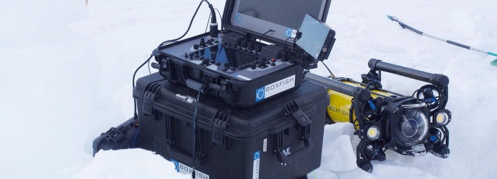 ROV full set in snow 3.jpg