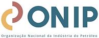 onip-logo-novo.png
