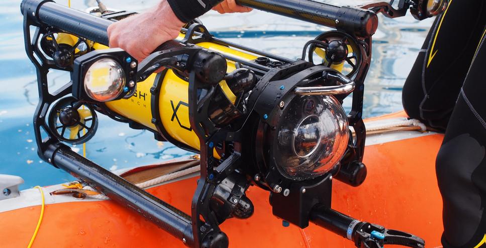 Boxfish ROV boat deployment.jpg