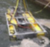 Equipment in Water.jpg
