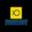 Boxfish-Logo-transp.png