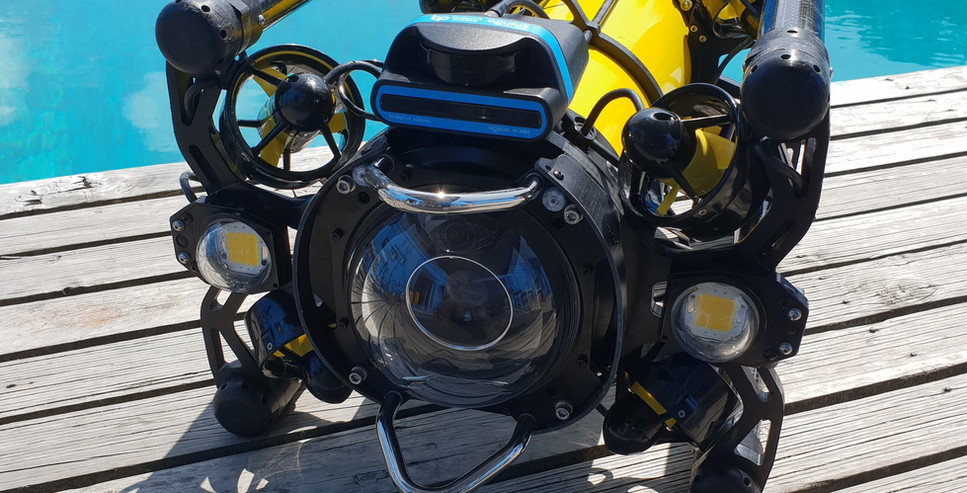 Boxfish ROV with sonar and USBL.jpg