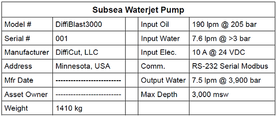 Subsea Waterjet Pump.PNG